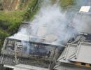 Đường dây nóng hỗ trợ người Việt trong vụ động đất tại Nhật Bản