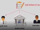 Ký quỹ - Hình thức giao dịch bất động sản an toàn và phù hợp với xu hướng phát triển của thế giới