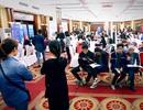 Những cơ hội không thể bỏ qua tại Triển lãm Du học Toàn cầu 2018