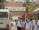 """TPHCM chấn chỉnh giáo viên """"quyền uy"""" với học sinh"""