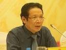 Thứ trưởng Bộ TT&TT nói về vụ Mobifone mua AVG
