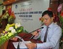 Ra mắt trung tâm kiểm định chất lượng giáo dục thứ 5 trong cả nước