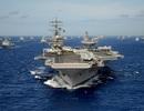 Mỹ cảnh báo sự bành trướng của Trung Quốc trên Biển Đông