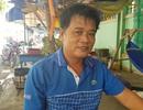 5 ngư dân Nha Trang chìm tàu trên biển: Khoảnh khắc sinh tử