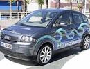 Audi và Hyundai lên kế hoạch hợp tác