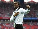 HLV Aliou Cisse: Người làm nên lịch sử cho bóng đá Senegal