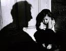 Bé gái 4 tuổi nghi bị bạo hành tử vong