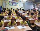 Đẩy mạnh thực hiện đổi mới chương trình, sách giáo khoa giáo dục phổ thông