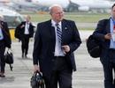 """Quan chức """"dọn đường"""" cho thượng đỉnh Mỹ-Triều bất ngờ từ chức"""
