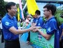 Gần 1.000 sinh viên Bách khoa TPHCM vào chiến dịch tình nguyện Mùa hè xanh