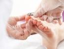 Nhận diện những nhiễm trùng, bệnh lý thường gặp trong mùa hè