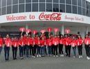 Những điểm nhấn của Coca-Cola trong việc hỗ trợ phát triển nguồn nhân lực Việt Nam