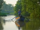 Sẽ có đột phá về du lịch ở Cần Thơ nhờ chuỗi dự án nghỉ dưỡng chuẩn quốc tế?