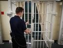 """""""Nhập khẩu"""" tù nhân vẫn không đủ, Hà Lan đóng cửa hàng loạt nhà tù"""