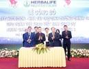 Thể thao Việt Nam nhận tin vui trước thềm ASIAD 2018