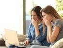 Trải nghiệm mạng xã hội: Lợi bất cập hại!