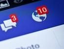"""Facebook đang """"tra tấn"""" người dùng với quá nhiều thông báo """"rác"""""""