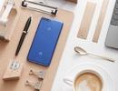 Những tính năng sáng giá ở smartphone chỉ hơn 3 triệu đồng