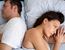 """Cả năm """"hoạt động"""" đôi lần, nhưng chồng nhất định không thừa nhận yếu sinh lý"""