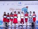 MLi Việt Nam tổ chức sinh nhật 1 tuổi hoành tráng cùng hệ thống