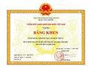 """VietABank đạt """"cú đúp"""" giải thưởng và những bước tiến mạnh mẽ"""
