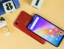Smartphone tai thỏ rẻ nhất, dưới 5 triệu đồng về Việt Nam