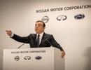 Renault-Nissan-Mitsubishi tiết kiệm được hàng tỷ USD nhờ sự hiệp lực