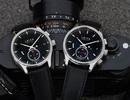 Hãng máy ảnh Leica bất ngờ sản xuất đồng hồ, giá bán trên 11,5 ngàn USD