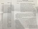 Nhịp cầu bạn đọc số 11: Bị Cục thi hành án TP Hải Phòng cưỡng chế kê biên, doanh nghiệp kêu cứu!
