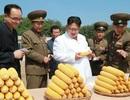 Mô hình kinh tế lý tưởng nào cho Triều Tiên dưới thời ông Kim Jong-un?