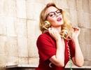 """Tìm được tình yêu mới, Kylie Minogue rút lại tuyên bố """"không bao giờ kết hôn"""""""