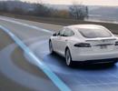 """Cơ quan an toàn Mỹ """"tuýt còi"""" công ty bán phụ kiện cho xe Tesla"""