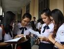 TPHCM: Tỷ lệ tốt nghiệp hệ THPT đạt trên 99%