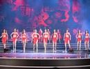 Lộ diện 19 nhan sắc đầu tiên bước vào Chung kết Hoa hậu Việt Nam 2018