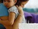 Ly hôn chồng tuyên bố không trợ cấp cho 2 con, hỏi đến của hồi môn mẹ chồng nói câu chết lặng