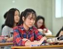 Sáng nay, gần 913.000 thí sinh dự thi môn Ngữ văn