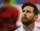 Sinh nhật tuổi 31 và sức ép ngàn cân của Lionel Messi