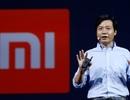 Xiaomi chính thức lên sàn, niêm yết ở sàn chứng khoán Hồng Kông
