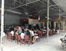 Hơn 5.000 du khách mắc kẹt ở Cô Tô do thời tiết xấu