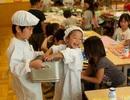 Thế mạnh đào tạo Nhật ngữ của Nagomi Academy