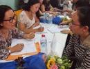 TP HCM: Sàn việc làm cần tuyển hơn 1.500 nhân sự