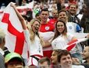 Đi hơn 3.200km đến Nga xem World Cup mới phát hiện ra... để quên vé ở nhà