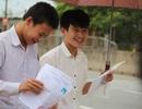 Đề thi Ngữ Văn quốc gia 2018: Khá hay, định hướng tốt tư tưởng học sinh