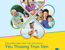 Sản phẩm của Aviva Việt Nam lọt TOP 100 Sản phẩm tốt nhất