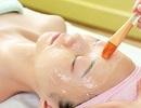Thu hồi mặt nạ dạng gel do nhiễm khuẩn