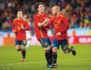 Những chàng trai bé nhỏ gánh cả đội bóng ở World Cup 2018