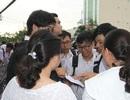 Vĩnh Long: Chỉ môn Giáo dục công dân mới có bài thi điểm 10