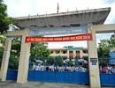 Đà Nẵng: Một thí sinh khiếm thị vắng thi môn Văn do được tuyển thẳng vào đại học