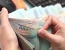 Khởi tố Chủ tịch xã tham ô tiền hỗ trợ hạn hán