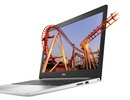 Dell Inspirion 15 5570 được trang bị công nghệ tăng tốc thông minh